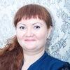 учитель-логопед Винарова Юлия Рауфовна