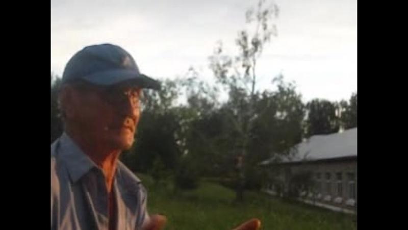 28 06 15_11 20_50 2018 Sheet. МАРИ был до ТЮРКОВ и СЛАВЯН в этих ЗЕМЛЯХ Урала и Карпат. vk.com/video138772802_456240647.