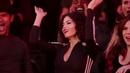 Derek Hough, Jenna Dewan, NEYO and JLO World of Dance Season 2 Judges Battle YouTube