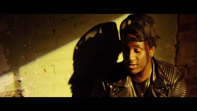 Verse Simmonds K Camp - Mona Lisa (Official Music Video 25.12.2015)