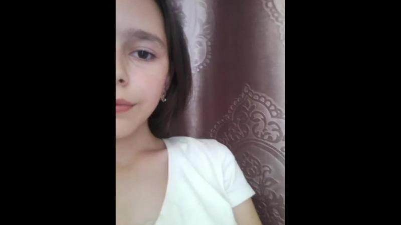 Аделина Рейх - Live