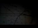 НОЧНАЯ ВАХТА НА СИЛЕ СИБИРИ Идём ЛЕВЫМ галсом рассказывая от утомления ошибся при ветре 23 узла