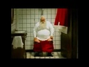 Vídeo gracioso para whatsapp-feliz navidad-leer descripción