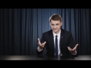 RNT Россия не сегодня - Russia Not Today (архив выпусков - 4)