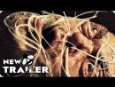 NEW Тран.шея 11 [Ужасы, триллер, военный, 2017, WEB-DL 1080p]