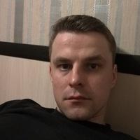 Виктор Халтурин