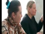 За труд и хорошее поведение осужденные на Урале уходят в отпуск  за пределы колонии