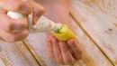 Крокеты На Любой Вкус 5 Вкуснейших И Очень Простых Рецептов