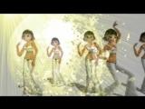 Scotch - Disco Band (new remix)