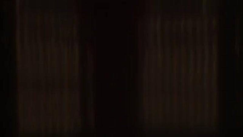 Sarah Brightman Symphony in Vienna 720p HDTV x264 DTS lulz