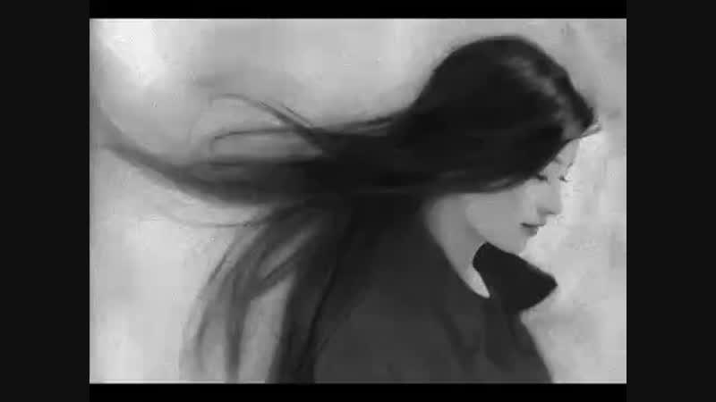 [v-s.mobi]Неге,негеғашықболдымөзіңе«Аудиоөлең,поэзия».mp4