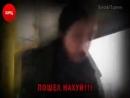 Natalja morskaja pehota klip remiks
