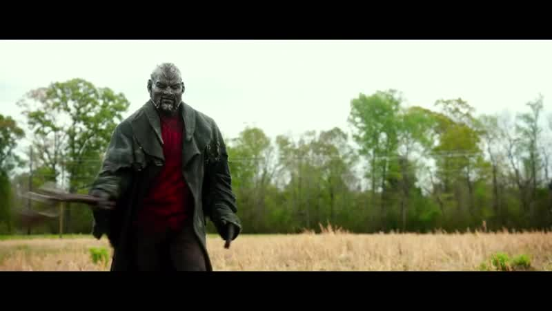 Jeepers Creepers Vine
