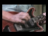 Smoke on the Water Featuring Deep Purple, Queen, Black Sabbath, Pink Floyd, Yes, Rush etc.mp4