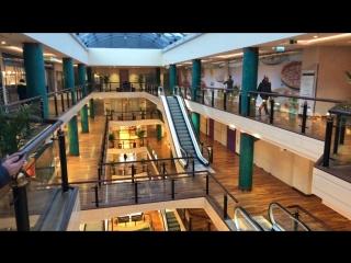 Клуб Happy Art Museum facebook.com/HappyArtMuseum для Ваших мероприятий в Риге