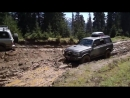 Toyota_Land_Cruiser-80-off-road_legend