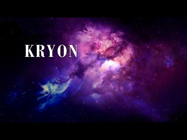 Kryon Junuary 2019 - Pleiadians Will Change Humanity