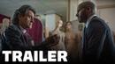 American Gods - Season 2 Trailer