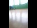 Влада Боброва Live
