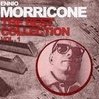 Ennio Morricone альбом Ennio Morricone the Best Collection, Vol. 1
