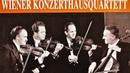 Haydn The String Quartets Kaiser Emperor Century's recording Wiener Konzerthausquartett