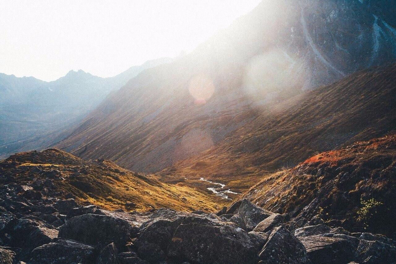 Роскошные пейзажи Норвегии - Страница 7 PTWdmcpOZw8