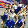 "Коллектив ""Экстрим"" г. Барнаул"