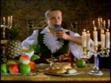 staroetv.su / Реклама и анонс (Россия, 29.03.2003) (2)