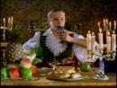 / Реклама и анонс (Россия, 29.03.2003) (2)