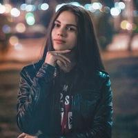 Ирина Агаева