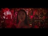 Flori Mumajesi ft. Dj Vicky - Shanghai