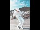 XV MAIN DANCERS 4th MEMBER NCT Closeup TAEYONG