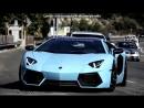 So steny HD Tachki Sport kary Mashiny Tyuning SPORT CAR pod muzyku Skilet Comatose Picrolla 360