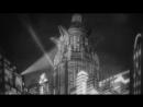 Metropolis 1927 Метрополис HD 720 rus sub