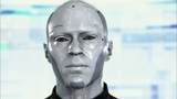 Я РОБОТ 2038 (фантастика про будущее ) HD