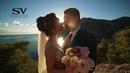 Свадьба Саши и Оли 15 09 2018