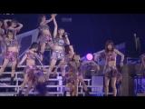 MM '17 ♪ CHO DAI (~We are Morning Musume~)