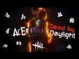 Цирковой клоун Dead by Daylight (Бета версия)