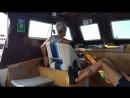 Trogir 2018 boat trip
