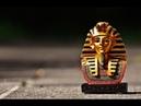 Musica Egiziana Rilassante, Musica per Studiare, Leggere e Trovare la concentrazione per Riflettere