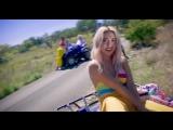 SOFI TUKKER feat. NERVO, The Knocks &amp Alisa Ueno - Best Friend