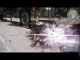 Final Fantasy XV Episode Ardyn -