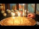 уникальные кадры. чудом спасшиеся люди .Третий Рим чудеса православия 06.04.2018. ангел хранитель. видео с камер наблюдения.