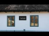 Дом-музей Йозефа Гайдна в Рорау
