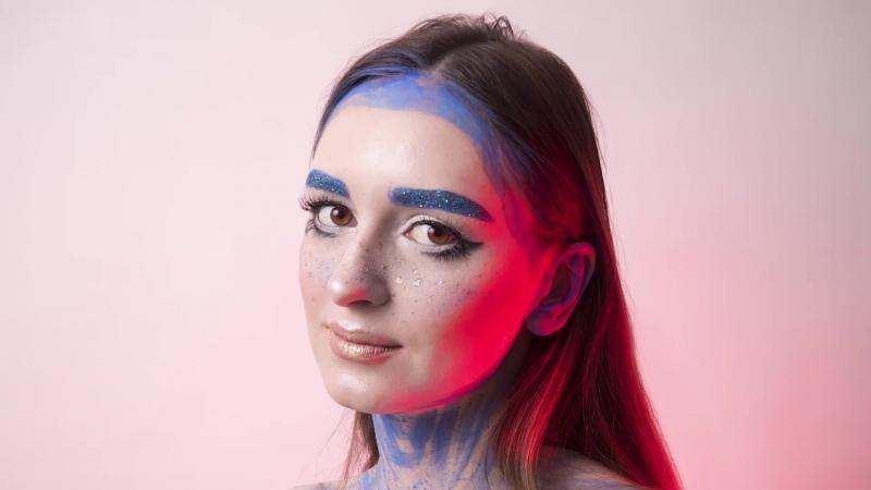Конкурентка Синей бороды