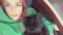 """Alena Vodonaeva on Instagram: """"Я очень боюсь летать. Летаю с 2 лет. А боюсь с 2005-2006 года. Панические атаки в самолете, потные ладошки и животн..."""