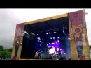 Группа Таврика. Хиты. 9 мая 2018, Ялта. Кавер-группа на праздник в Крыму, Москве, Сочи, Краснодаре.