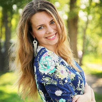 Татьяна Деришева