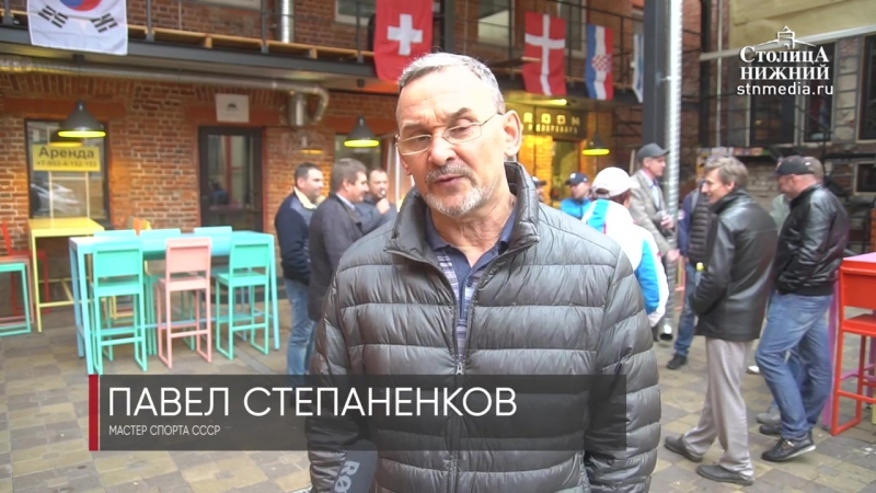 Тридцатилетний_юбилей_бейсбола_отметили_в_Нижнем_Новгороде