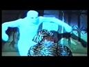 Chubby Oates- Haunting Twankey!! HD